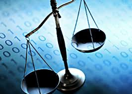 Regulation Is Better Than Cure: A Case for Statutory Rules On Online Lawyer Advertising