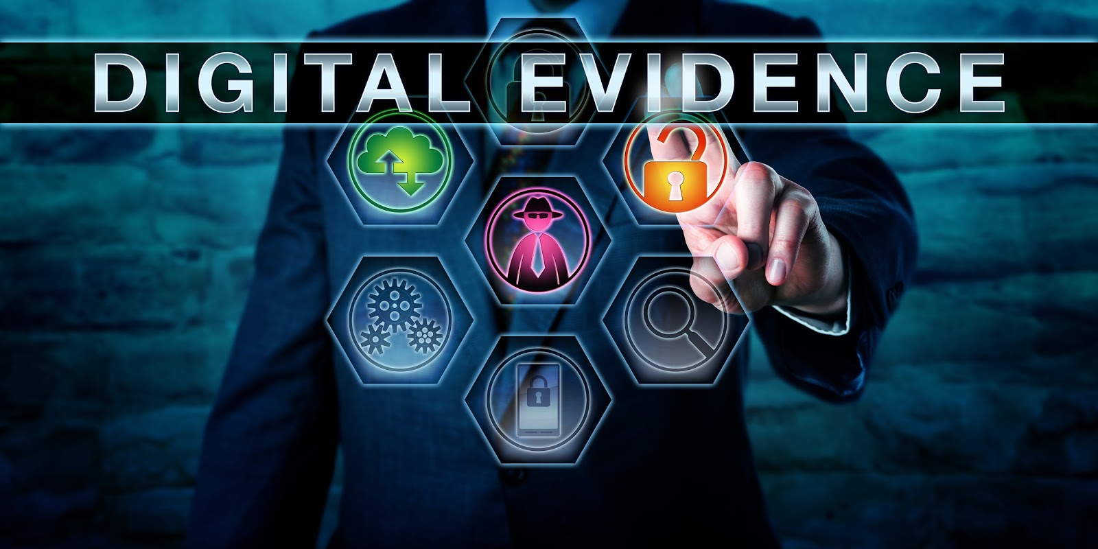 Admissibility of Electronic Evidence in Ghanaian Practice