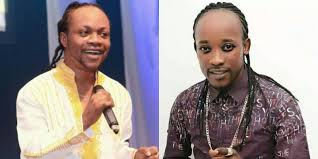 "Character Merchandising – The Case of Daddy Lumba and His ""Son"""
