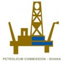 Petroleum Commission