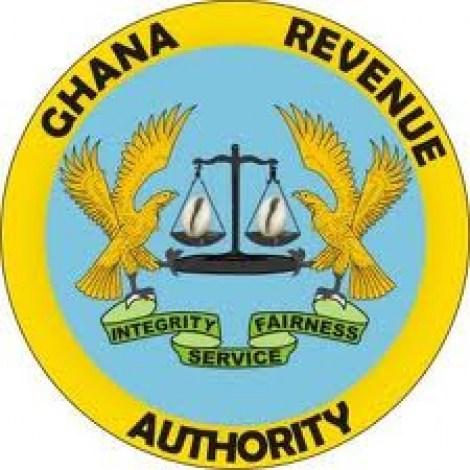 Meeting High Revenue Targets: A Tale of Nothingness and the GRA's Rush for Fool's Gold