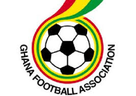 Can the government dissolve the GFA?