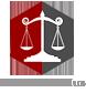 :: Ghana Law Hub