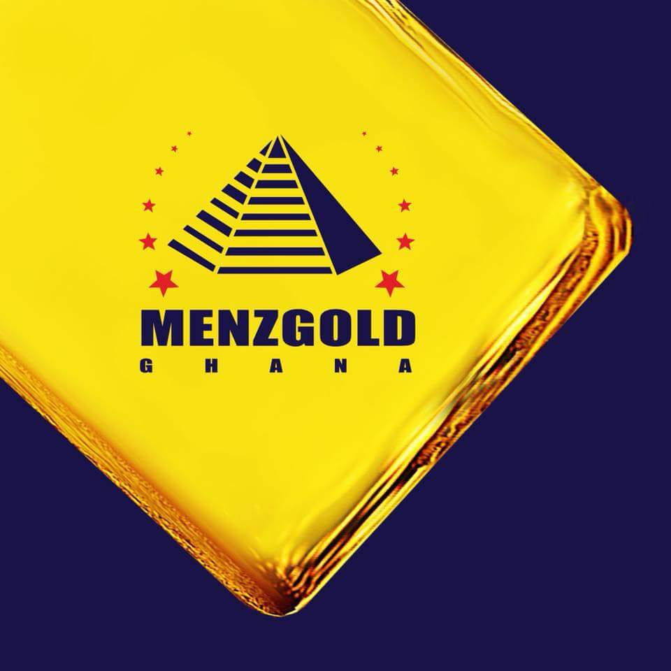 Who Should Regulate Menzgold – BOG or SEC?