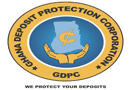 Re: Ghana's Banking Crisis: The Deposit Protection Angle, Part I