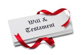 Has the decision in Adisa Boya v Mohammed (Substituted by) Mohammed & Mujeeb  eroded the powers of executors or administrators in the distribution of an estate of a deceased person? Is the decision in Okyere (decd) (substituted by Peprah) v Appenteng & Adomaa  still good law?
