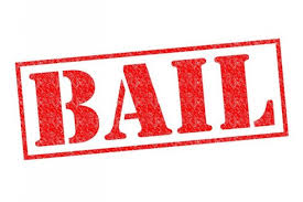 Bail In Ghana Today