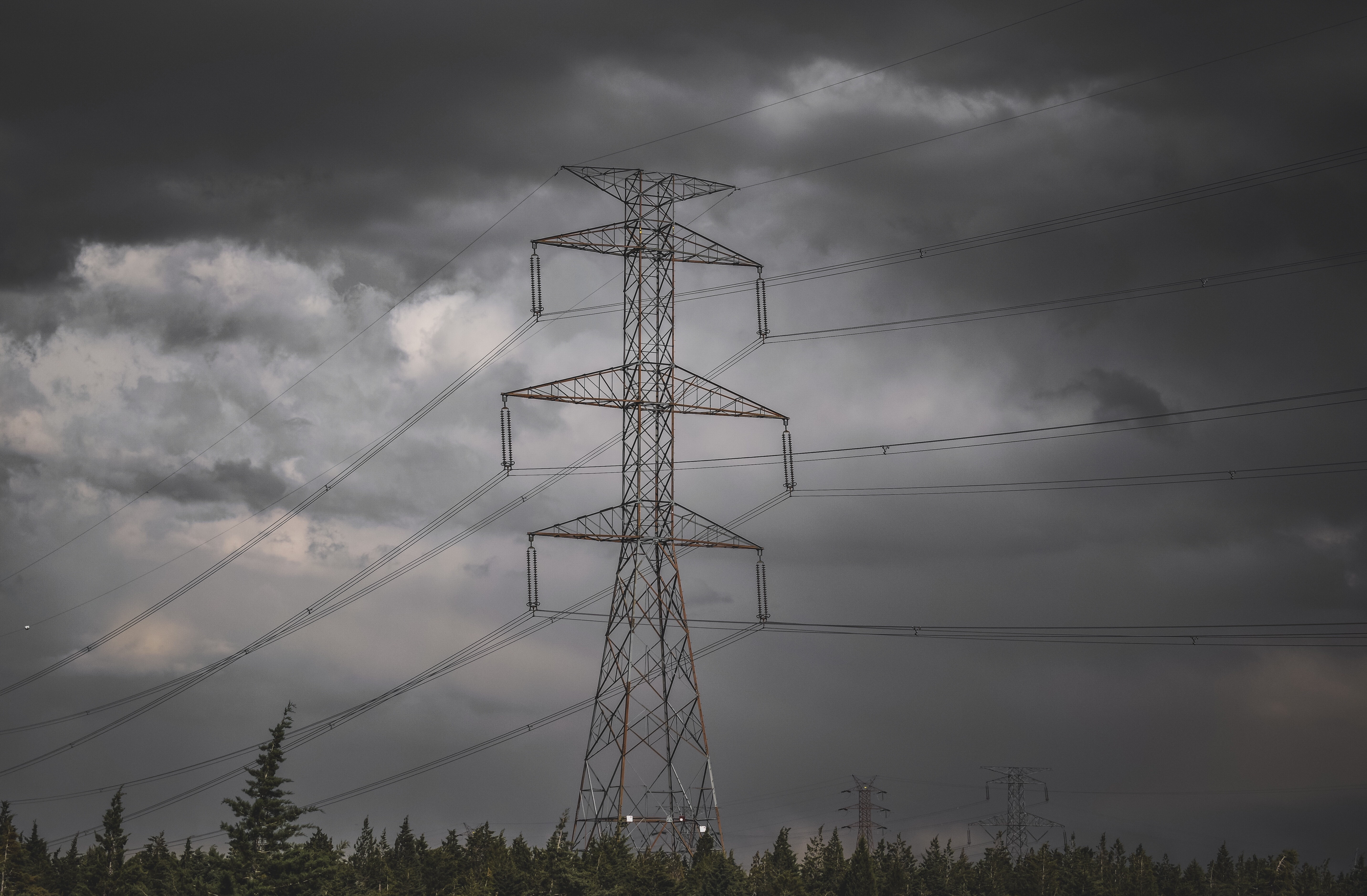 Local Content and Local Participation in Ghana's Power Sector