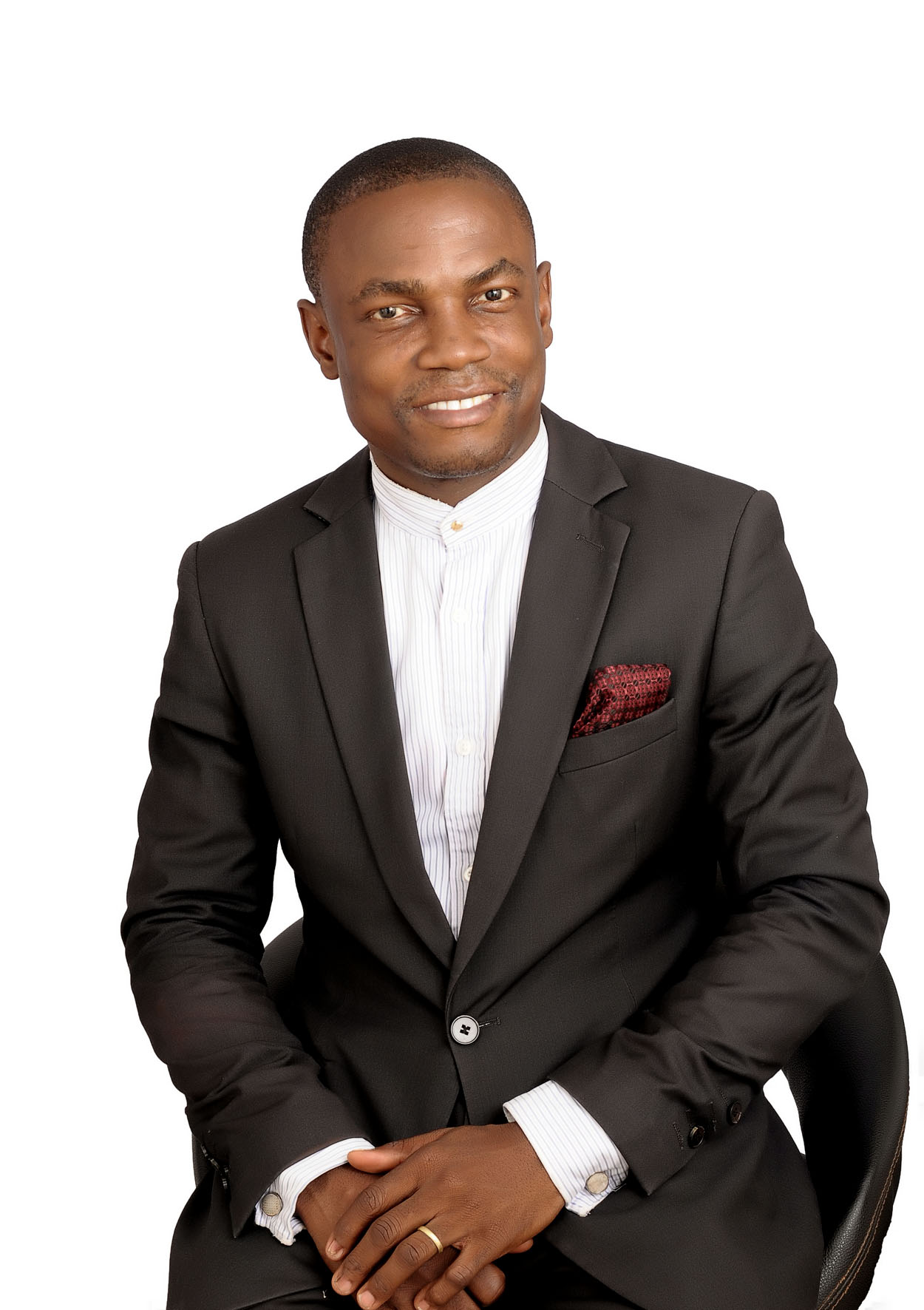 Mawukoenya Nutekpor