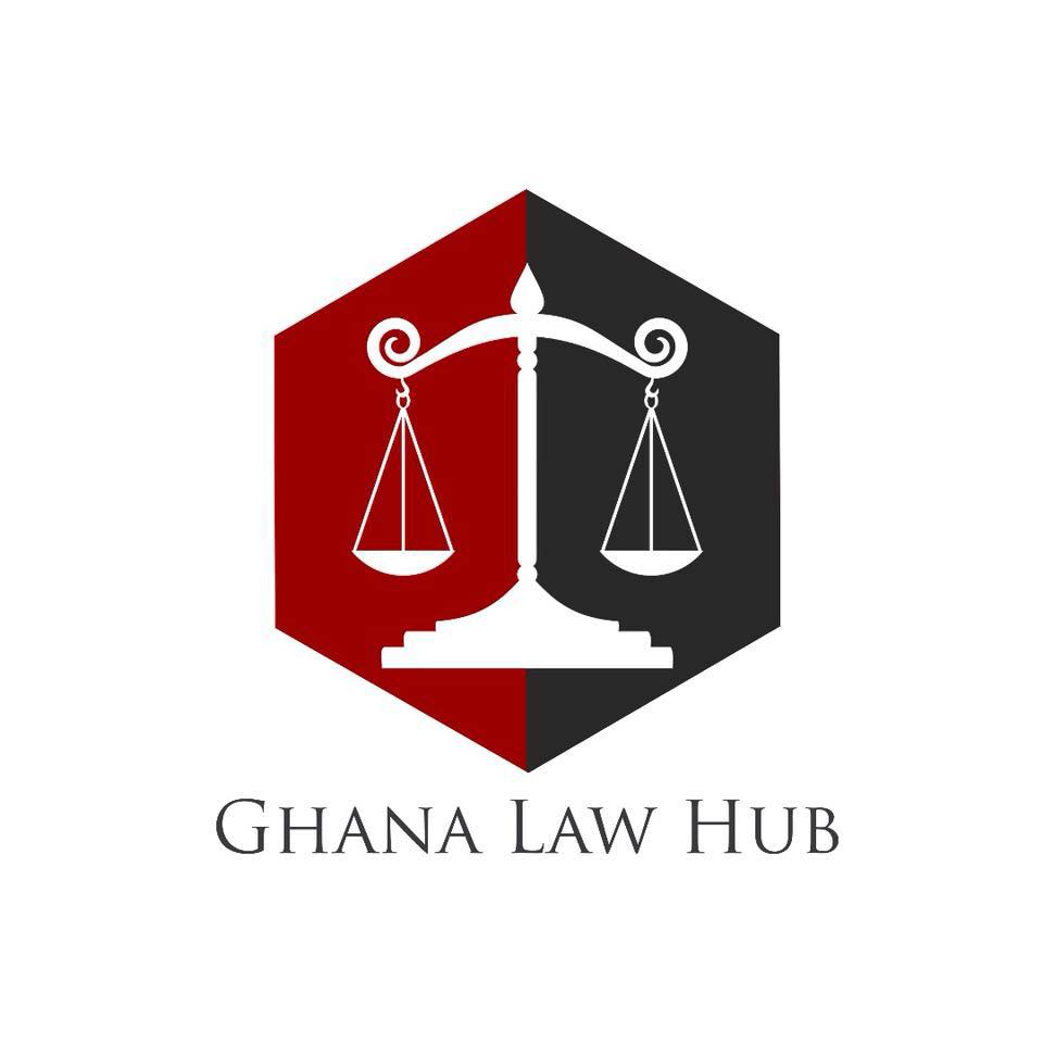 Ghana Law Hub