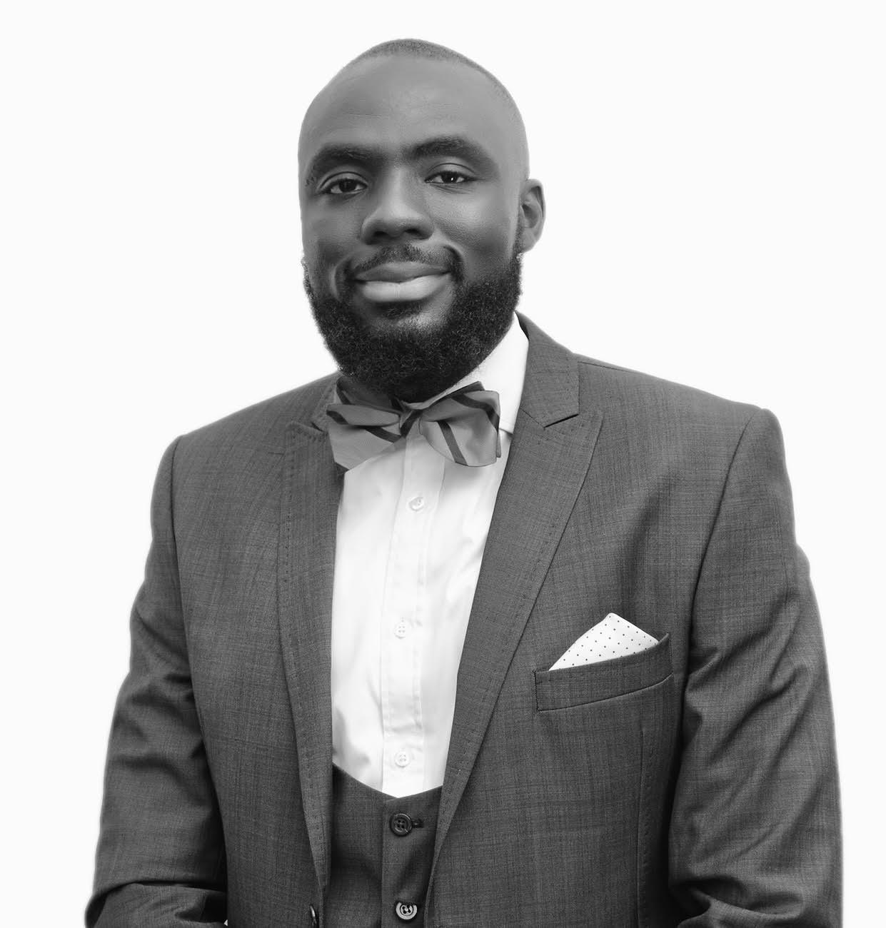 Kwesi Papa Owusu-Ankomah
