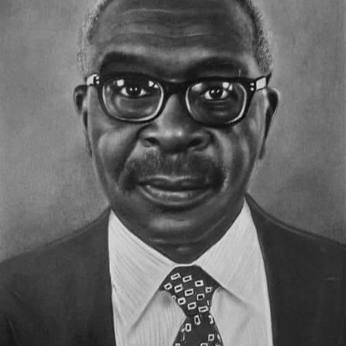 Obituary: Kojo Bentsi-Enchill
